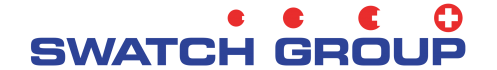 Logo-Swatch-Group