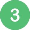 threekopie