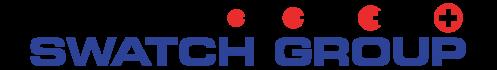 Logo-Swatch-Group