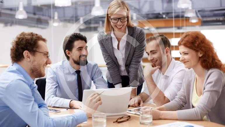 5 tips om beter te presenteren